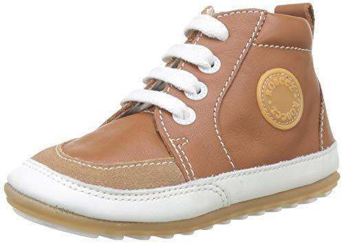 Robeez Unisex Baby Migo Sneakers