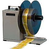 Tach-It SH450 Label Re-Winder and Un-Winder...