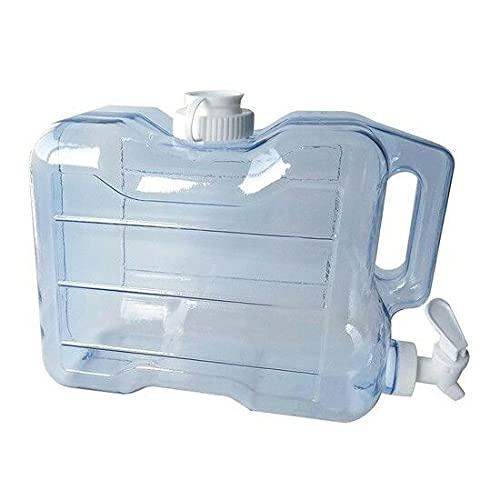 Agua Dispensadores de agua fría y fuentes