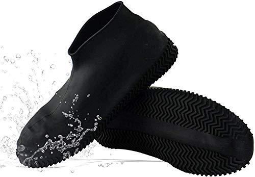 靴のカバー (M)