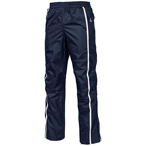 Reece Hockey Atmungsaktive Komfort Hose Unisex - Navy, Größe Reece:M