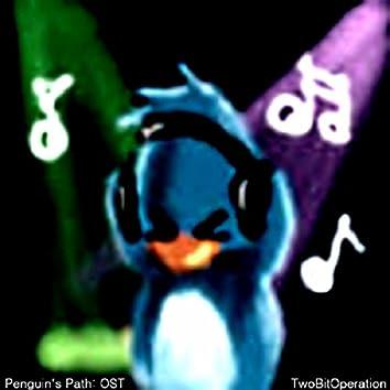 Penguin's Path - OST