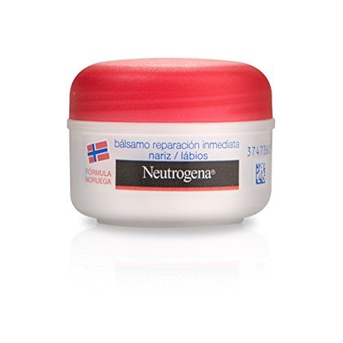 Neutrogena – Reparación Inmediata -...