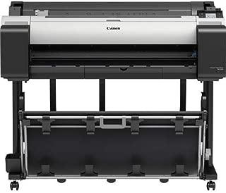 Canon imagePROGRAF TM-305 36-inch 5-Color Inkjet Printer Plotter