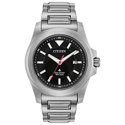 Citizen Dress Watch (Model: BN0211-50E)