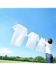 ステンレス ピンチハンガー 洗濯 物干し ハンガー 角型 洗濯ピンチ 物干し 角ハンガー 錆に強い 靴下 下着 タオルなどの小物対応 10個予備ピンチ付