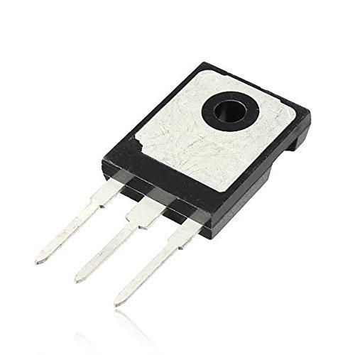 2pcs 30A 200V IRFP250 IRFP250N IR Leistung N- Kanal-MOSFET- Transistor