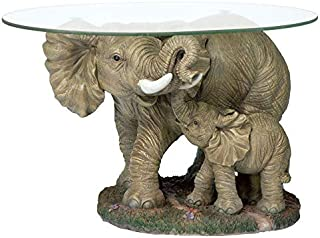 Best lion coffee table Reviews
