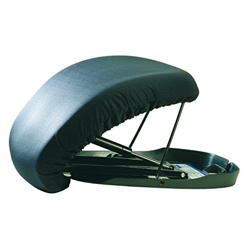 Ayudas Dinámicas UPE-1 COJIN ELEVADOR SEAT ASSIST, único ✅