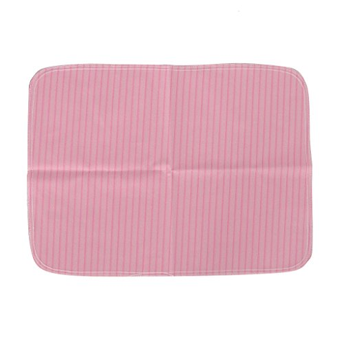 Incontinence Pad Sick Pad Strongly Absorbent Size 45x60 cm