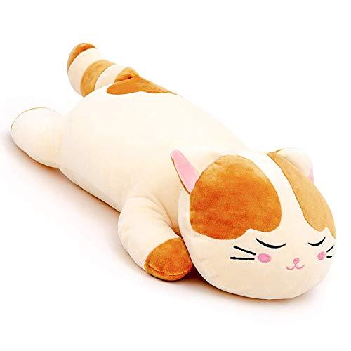 Lazada Kids Pillow Stuffed Animal...
