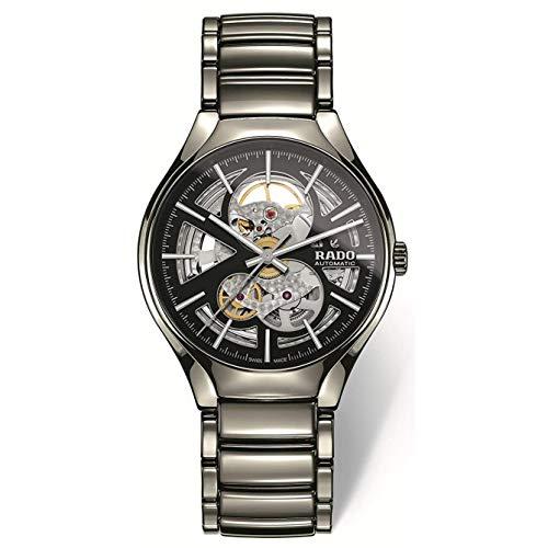 Rado True Open Heart Reloj de Hombre automático 40mm R27510152