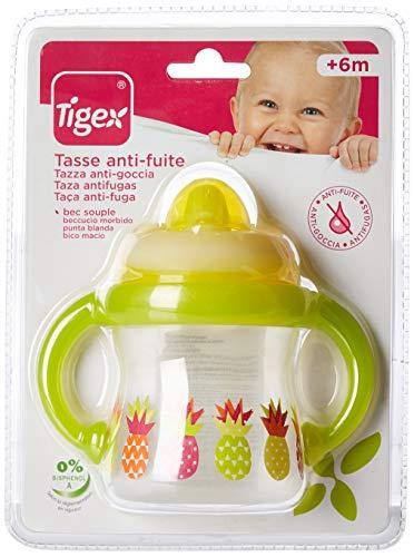 Tigex 80601573 - Vasos, unisex