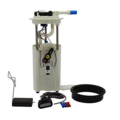 03 gmc fuel pump - 3