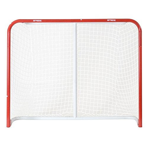 Base Hockey Outdoor Rolle Rage2-4-er Set, Rollengröße:64