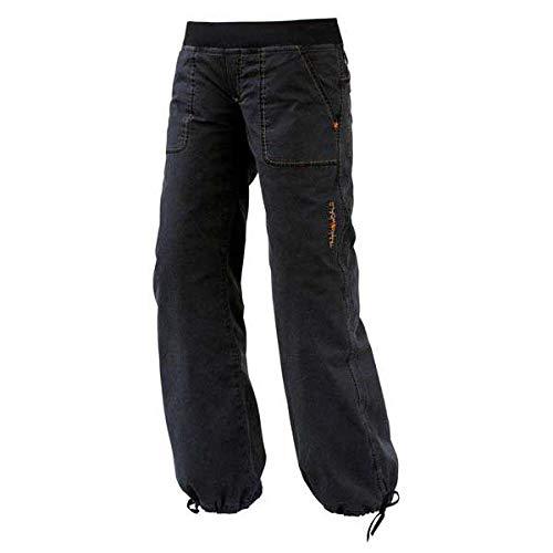 Trangoworld Lampa Pants XL