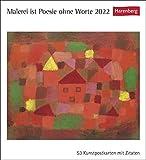 Geschenke für Hobbyzeichner, Maler und Künstler! 11