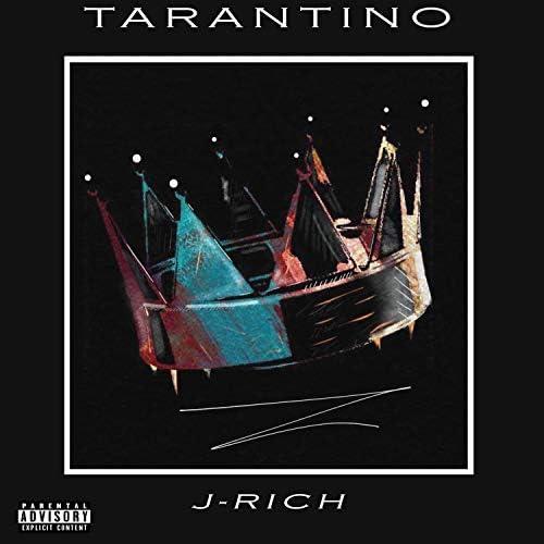 J-Rich