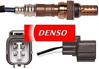 DENSO O2センサー ポン付け 純正品質 36531-PK2-J01 EG3 EG4 EG5 EG6 EG7 EG8 EG9 EH1 EJ3 EG1 EG2 EJ4 MA4 MA5 MA6 MA7 BA4 BA5 BA7 シビック 3D シ...