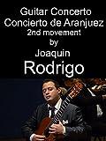 Guitar Concerto - Concierto de...