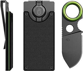wallet knife