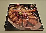 Recipe/cookbook