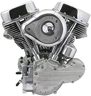ss panhead engine