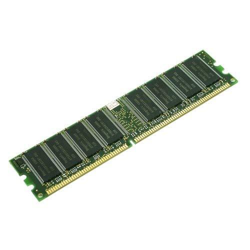 Fujitsu 8GB DDR4-2666 25 UDIMM 8GB DDR3L 1600MHz Speichermodul
