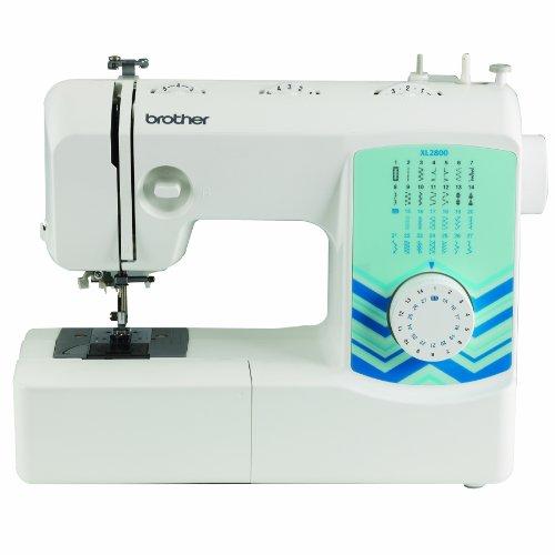 Consejos para Comprar Brother Bx3000 comprados en linea. 3