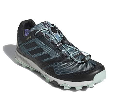 Adidas Terrex Trailmaker GTX : le test ! – Chaussure Running
