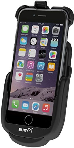 Bury Active Cradle System 9 Apple iPhone 6 Plus