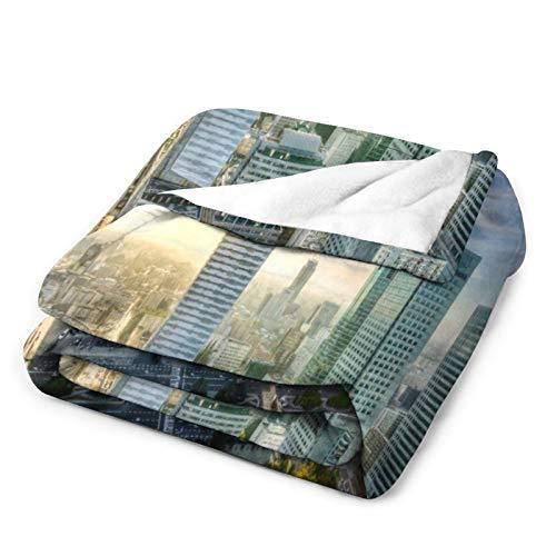łóżka metalowe dwuosobowe ikea