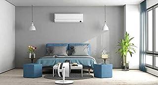 Online-leds Aprobado Reseller Velocity Air Wash System Boneco F210 ventilador de ducha de aire para piso o mesa de aire aprobado revendedor