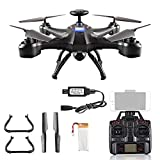 GPS Drone Quadcopter with WiFi HD Remote Control Drone Camer...
