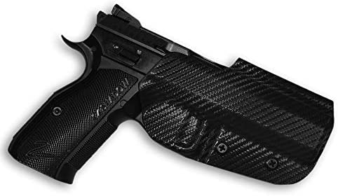 Top 10 Best cz shadow 2 holster Reviews