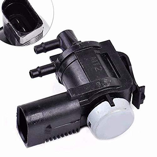 AGR-Magnetventil 1K0906283A 1J0906283C für A3 A4 A5 A6 A7 A8