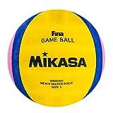 MIKASA Wasserball W6000W