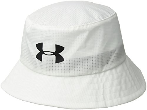 Under Armour Bucket Golf Hat