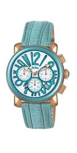 Pocket Reloj de Pulsera PK2054