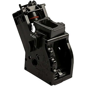 Saeco 421944036871 Original Sistema de preparación unidad de ...