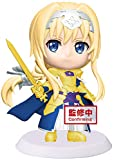 Sword Art Online - Figura Alice 6cm...