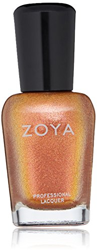 Zoya nagellak, 15 ml, Nadia