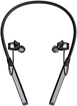 PALOVUE In-Ear Bluetooth Headphones
