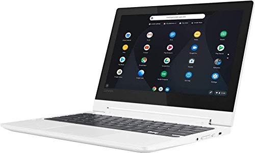 Lenovo Chromebook C330 2-in-1 11.6