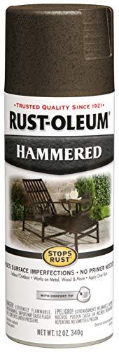 Rust-Oleum 7218830, Dark Bronze