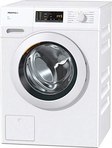 Miele WCA030 WCS Active W1 - Waschmaschine