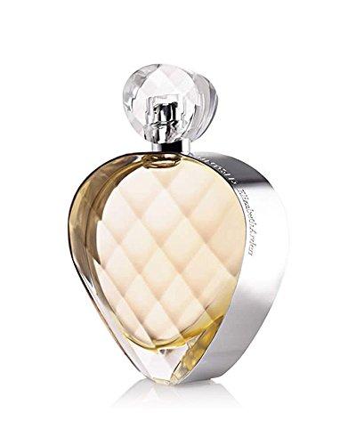 Elizabeth Arden Untold femme/women, Eau de Parfum Spray, 1er Pack (1 x 50 ml)