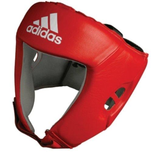 Adidas Kopfschutz