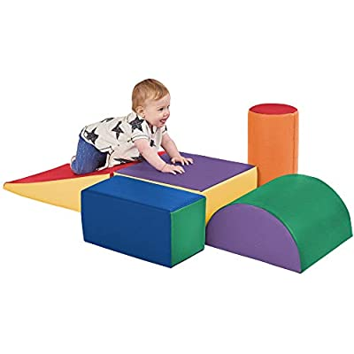 foam shapes for toddlers, End of 'Related searches' list