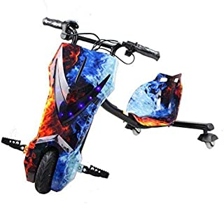 skooter48 -  Powered Riding Toys